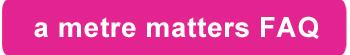 A metre matters FAQ