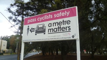 A Metre Matters on Fatality Free Friday