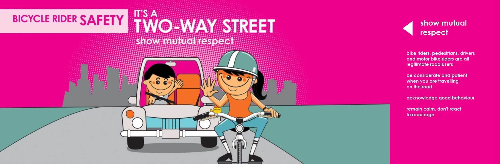Mutual-respect-billboard-website