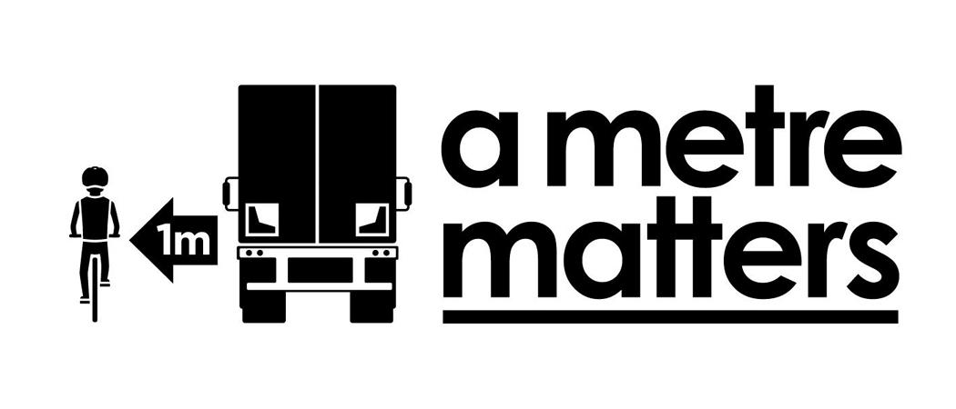 A-metre-matters1