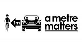 A_metre_matters - FB