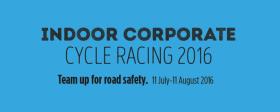 Indoor Corporate Cycling Racing_wide