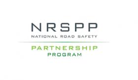 NRSPP