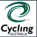 Inaugural AGF Chairman Duncan Murray joins Cycling Australia Board