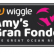 New events at the 2017 Wiggle Amy's Gran Fondo