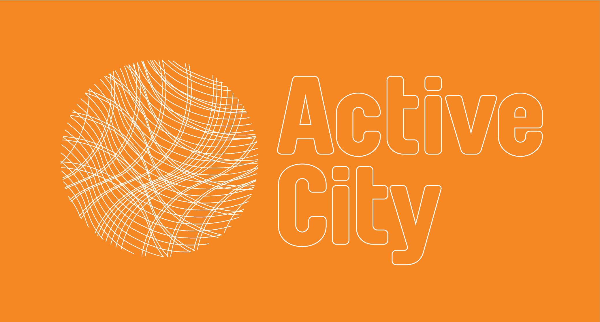Active City