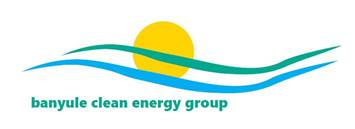 Banyule Clean Energy Group