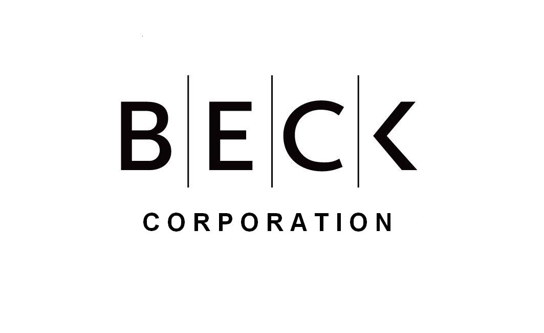 Beck Corporation