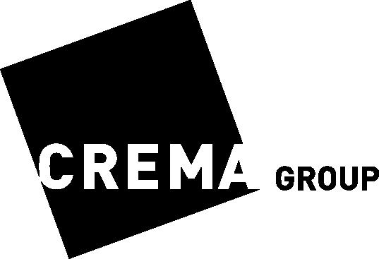 Crema Group