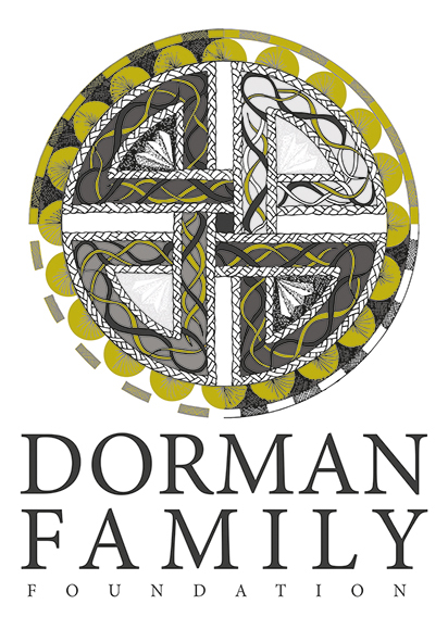 Dorman Family Foundation