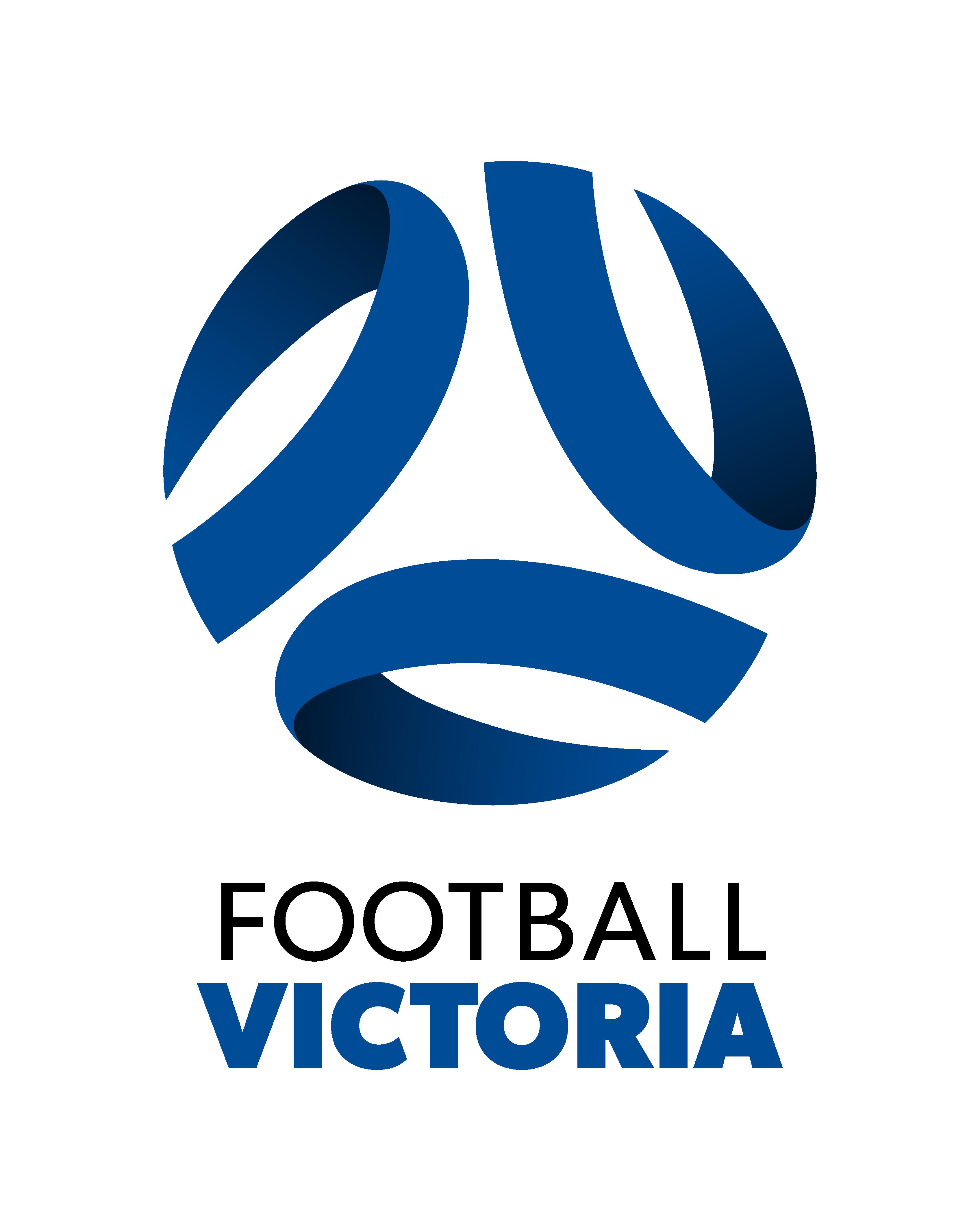 Football Victoria