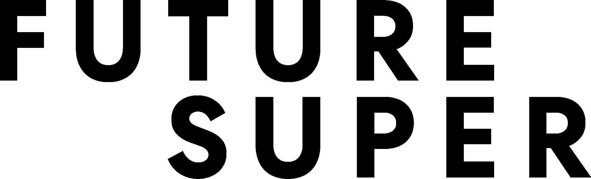 Future Super