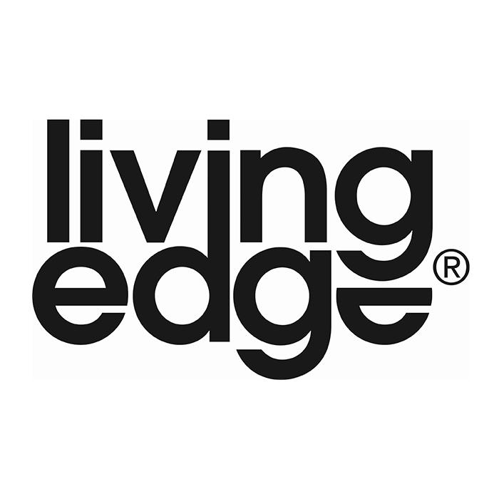 Living Edge