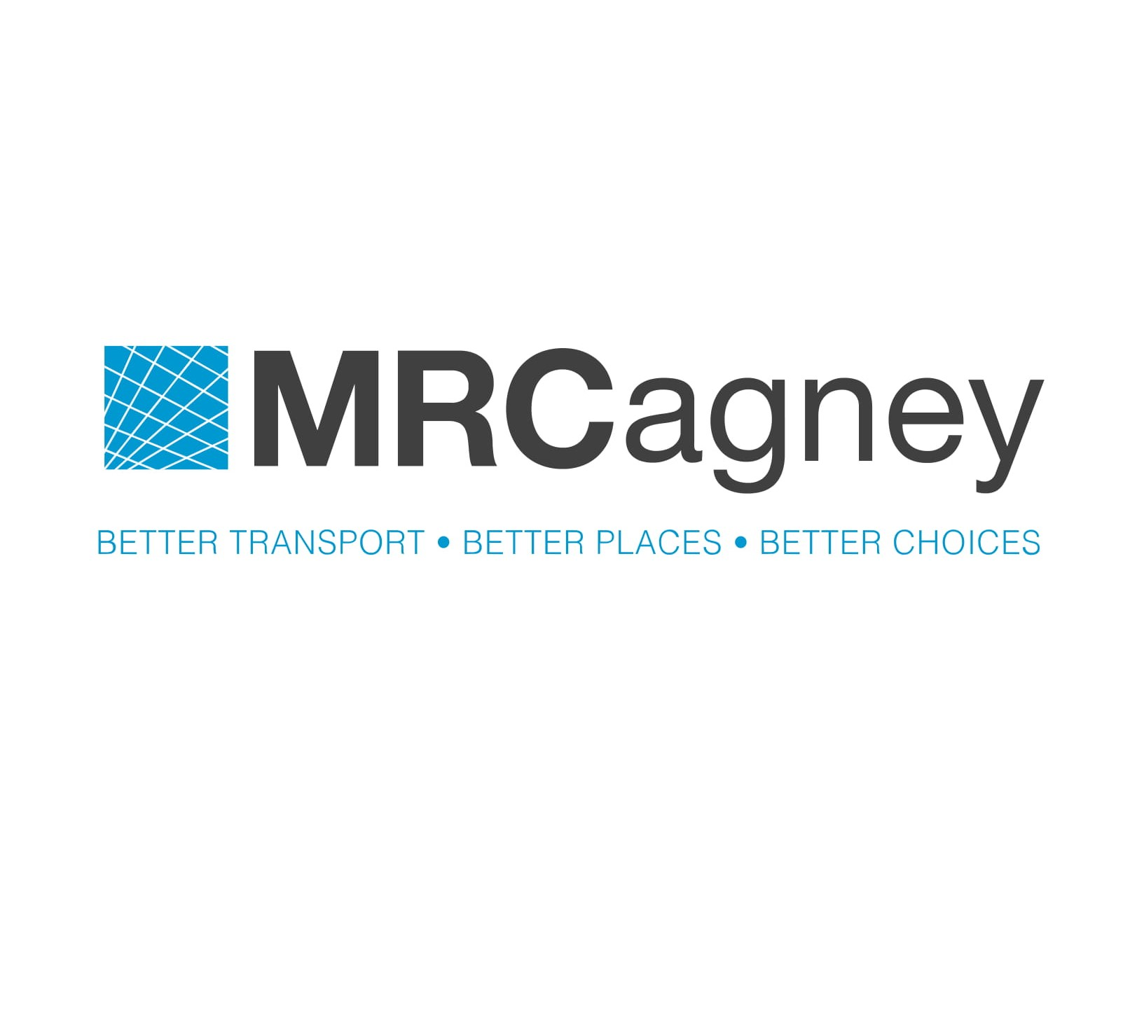 MRCagney