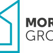 Morris Group