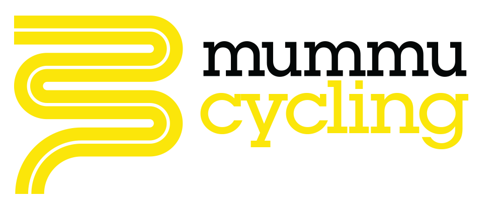 Mummu Cycling