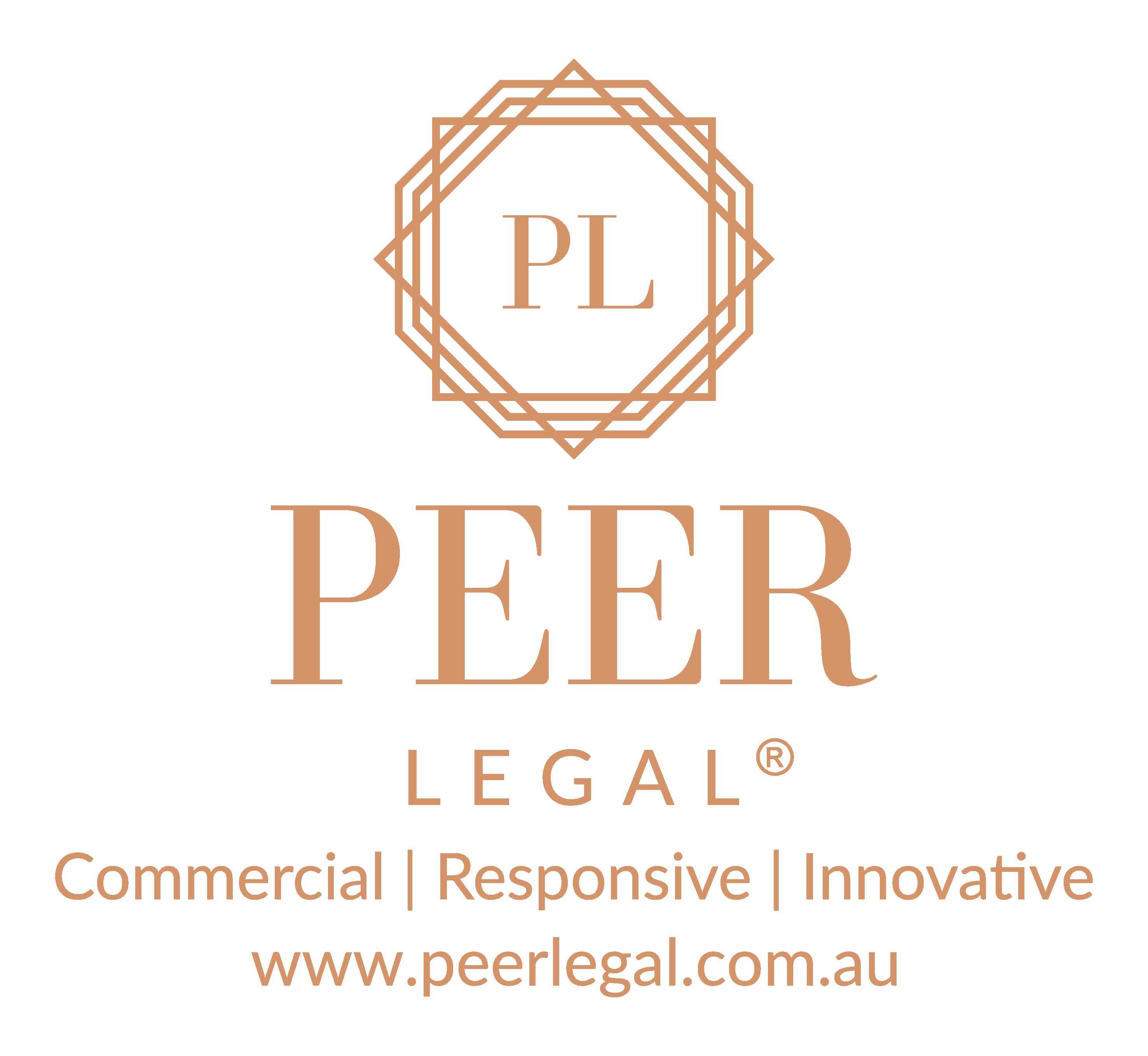 Peer Legal