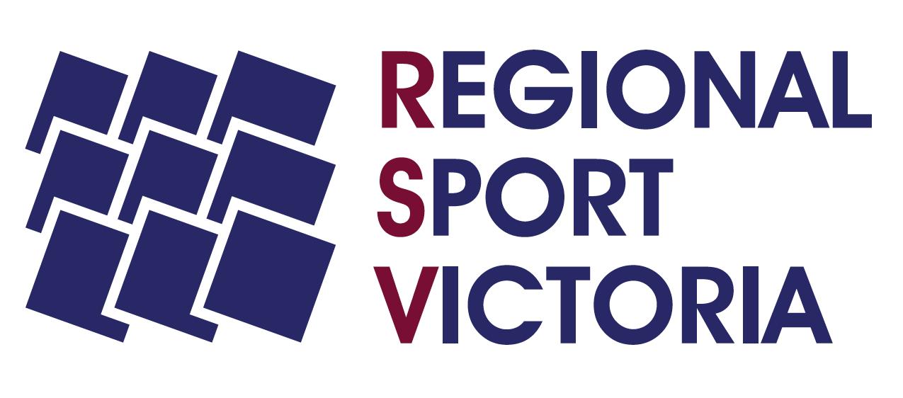 Regional Sport Victoria