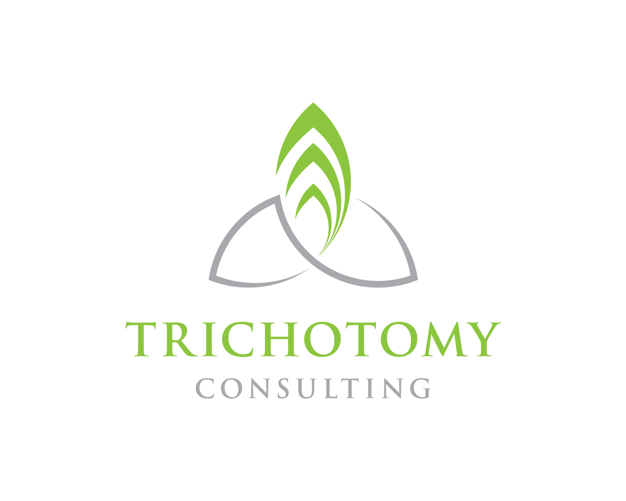 Trichotomy Consulting