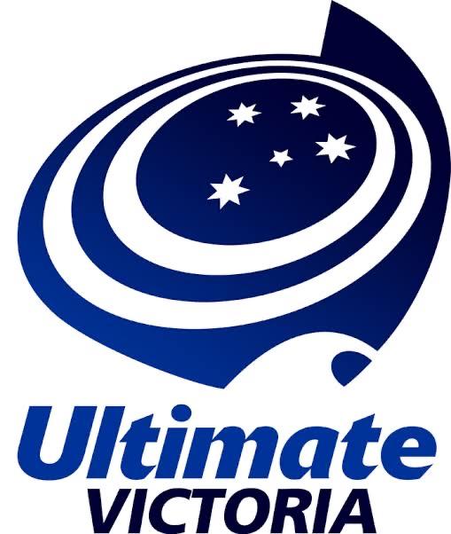 Ultimate Victoria