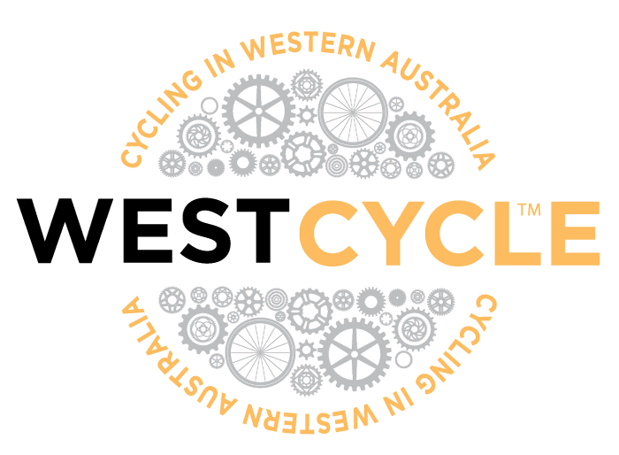 West Cycle