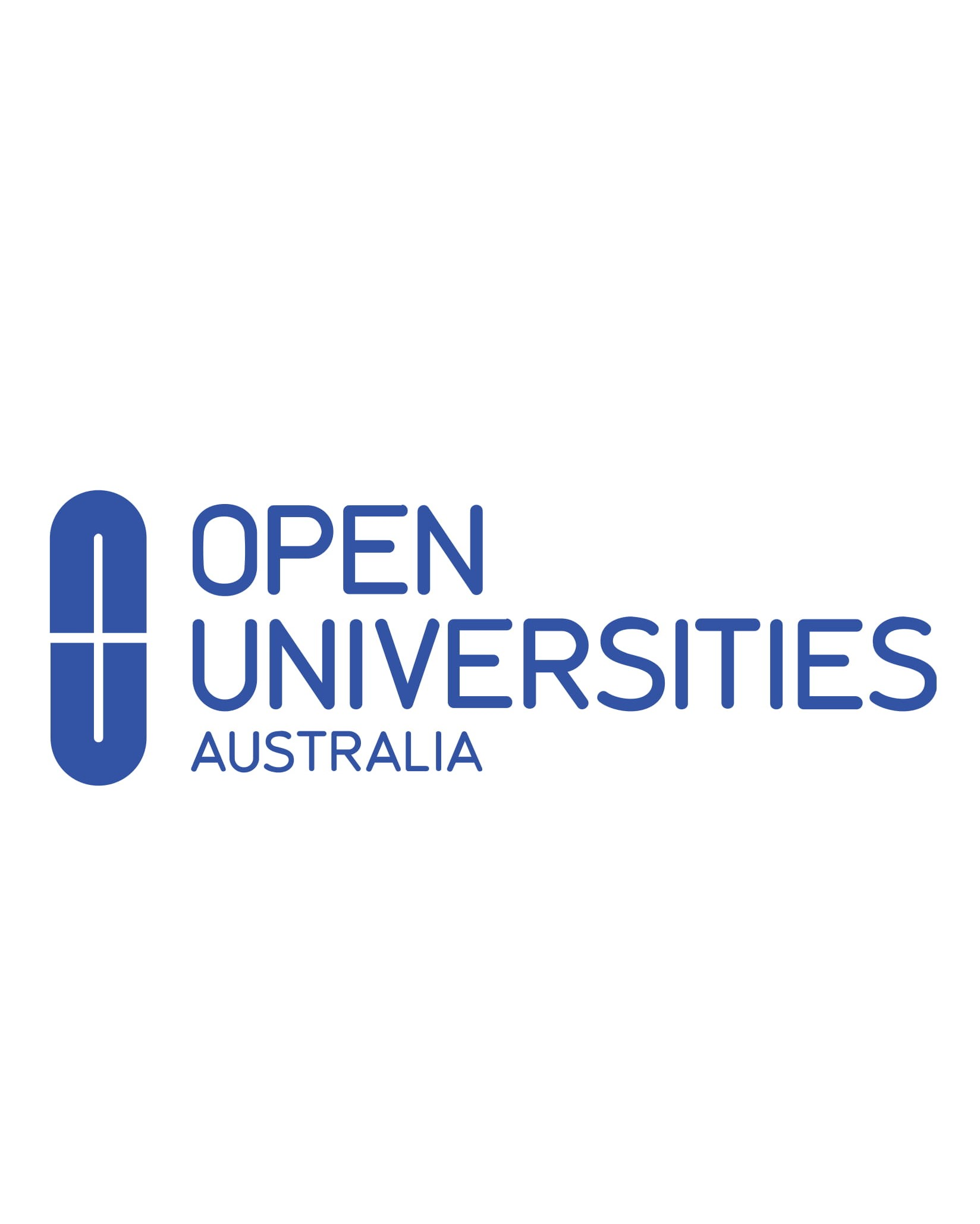 Open Universities